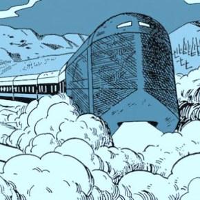 Top Ten Films of 2014, Pt.1: Nos. 10-6