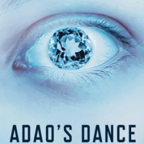 Legalism and Grace in Adao's Dance