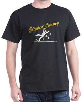 slippin_jimmy_tshirt