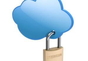 cloud sécurisé