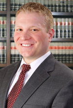 Attorney_Brian_W_Walsh