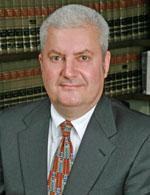 Attorney_David_Raves
