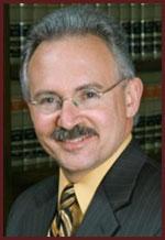 attorney-fmuscante