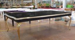 Biliardo tavolo Class BTITA005