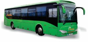 intercity_bus