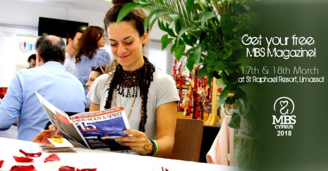 Read the MBS Magazine