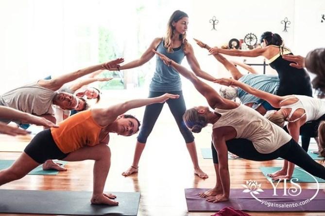 elena-yoga-new