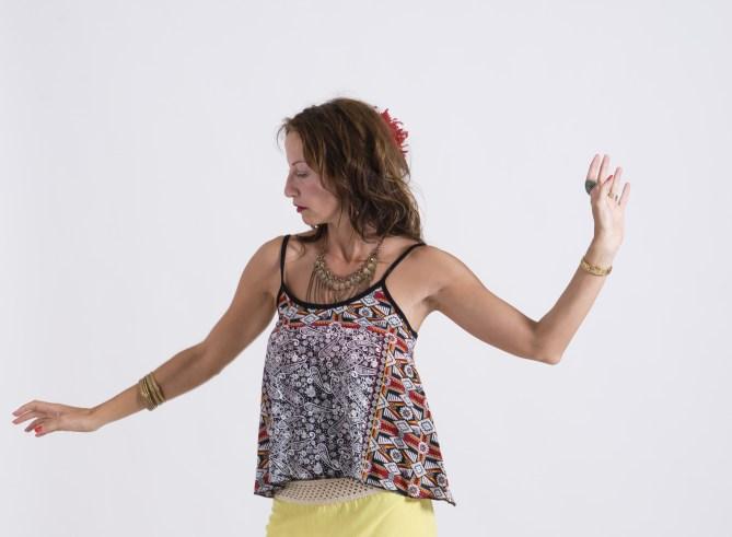 mandala-dance-mariana