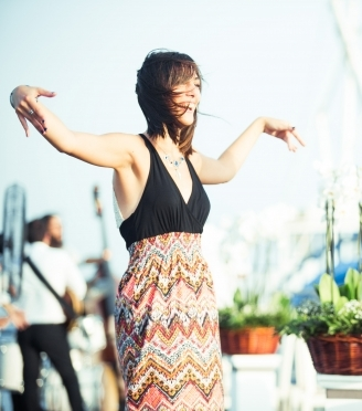 21. alexandra extatic dance