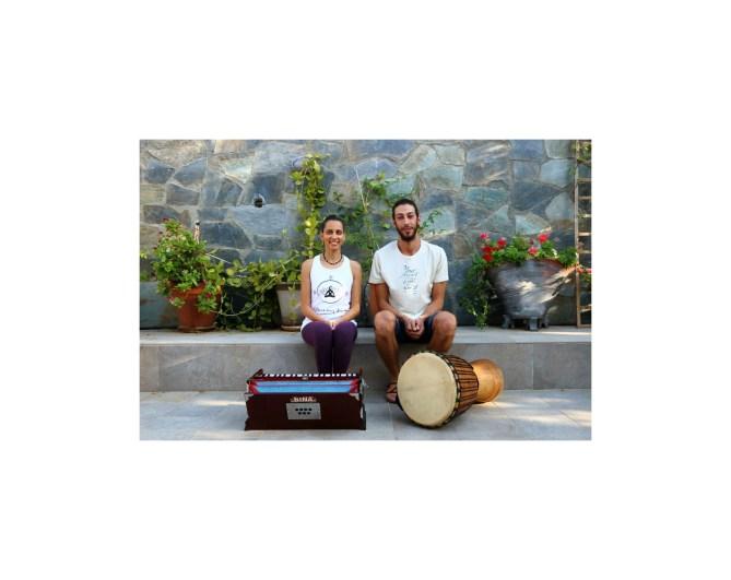 Sadeh&Andry