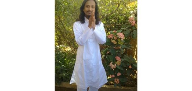 Mystical Secrets of Mantra Meditation