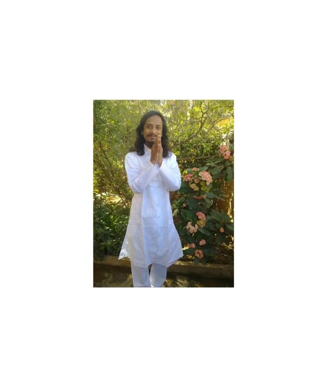 acharya shree shankar