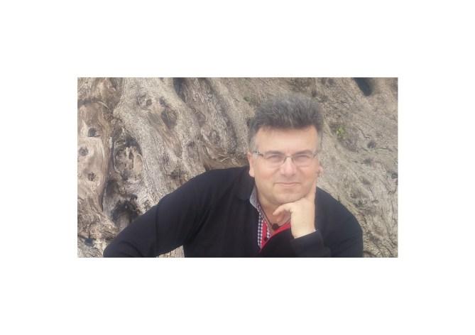 stavros_nikolopoulos_amma