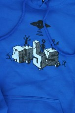aliens-hood-blue-z