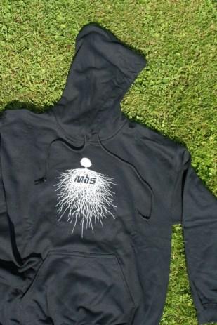 roots-hood-black-d