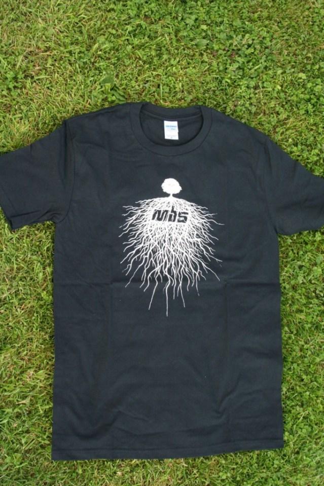 roots-tee-black-p
