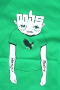 weird-tee-green-z