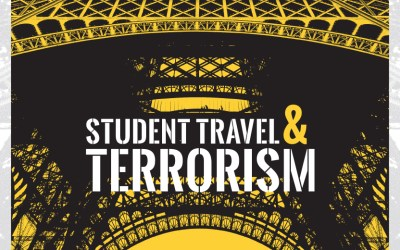 feature_octnov_2016_studentterrorism_front