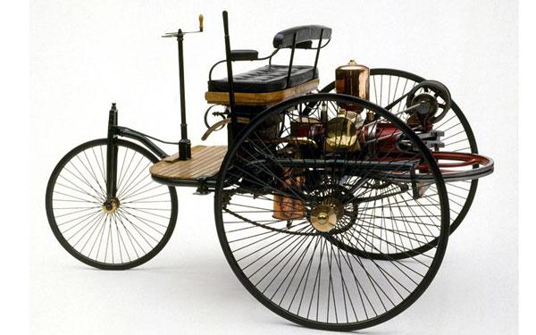 1886-benz-patent-motorwagen.jpg
