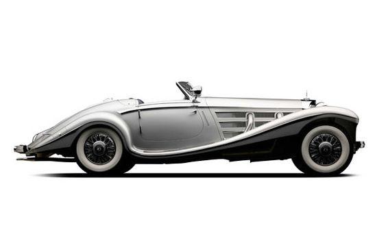 1937-Mercedes-Benz-540K-2.jpg