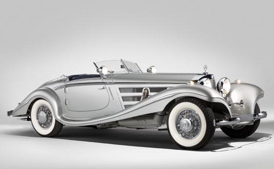 1937-Mercedes-Benz-540K-3.jpg