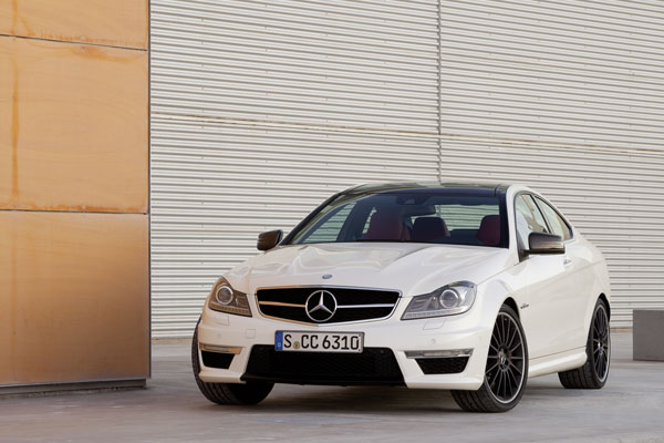 2012_C63_AMG_Coupe_1.jpg