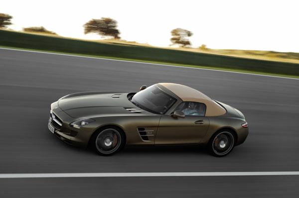 2012_SLS_AMG_Roadster_24.jpg