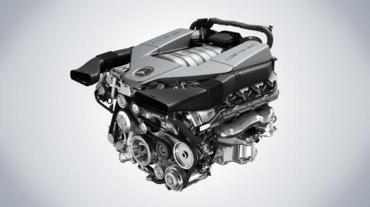 63-engine.jpg