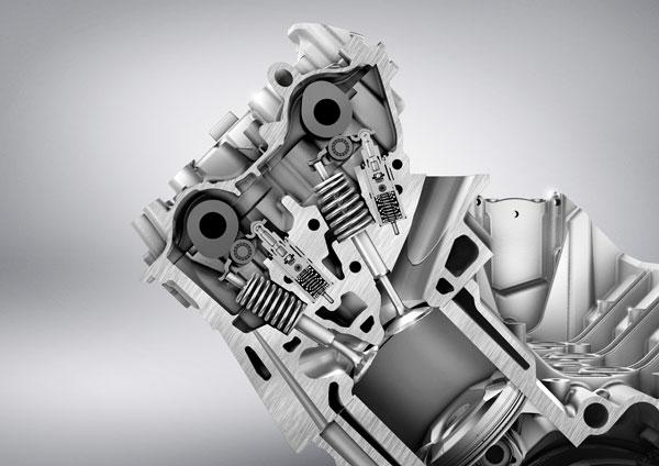 M152_AMG_V8_Engine_3.jpg
