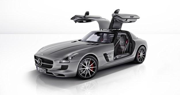 SLS-AMG-GT-cropped.jpg