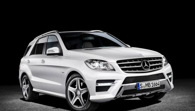 Mercedes Benz GLS against BMW x6 1024x749 Mercedes Benz GLS Will Compete with X6