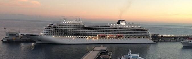 8 Great Viking Cruises Secrets