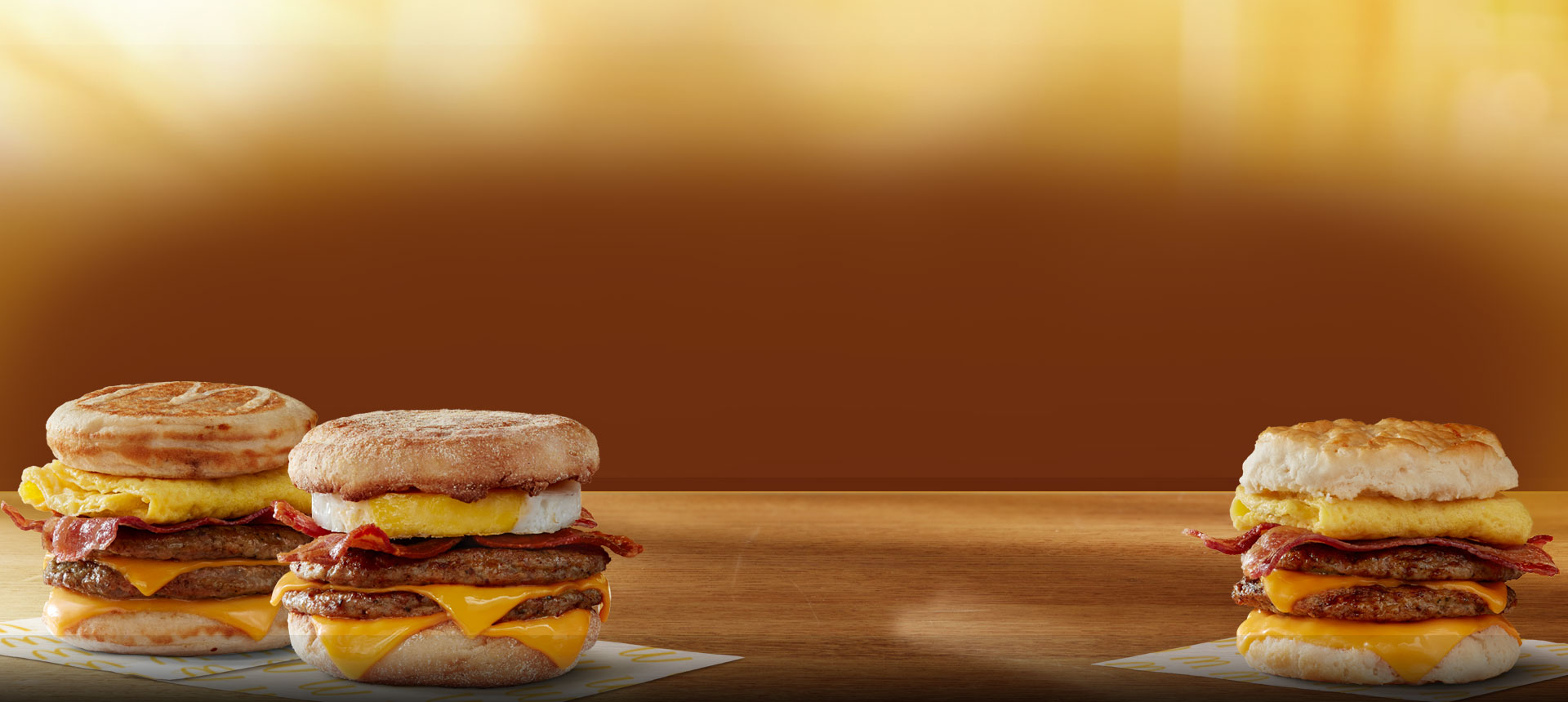Picturesque A Limited Try Our New Triple Breakfast Stackslayers Fries Quality Layersof Breakfast Faves For A Limited Try Our New Triple Breakfast Stacks Layers nice food Mcdonalds 2 For 5