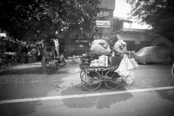 060 india agra taj mahal street beauty