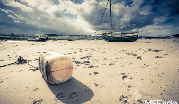 059 northumberland coast alnwick-2