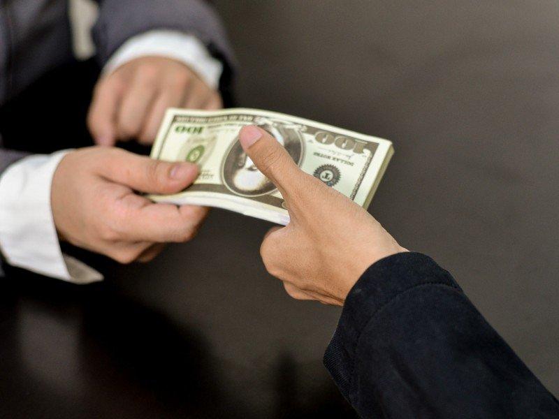 Avoid-Paying-International-Credit-Card-Transaction-Fees-Step-4