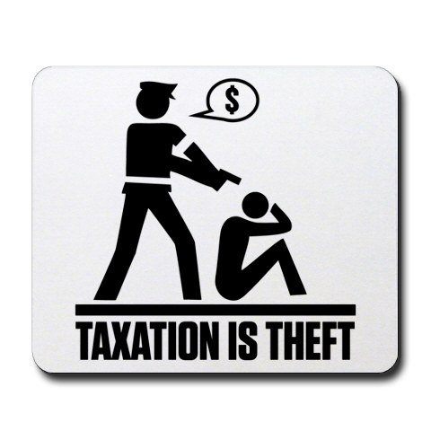 taxation-is-theft2