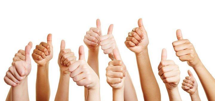 consensus-thumbs-up1