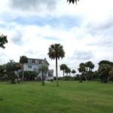 butler-island-plantation