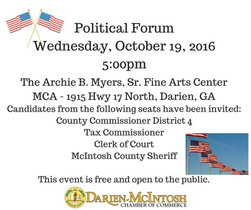 political-forumwednesday-october-12-20165-00pmthe-archie-b-myers-sr-fine-arts-center-1