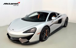Small Of Mclaren For Sale