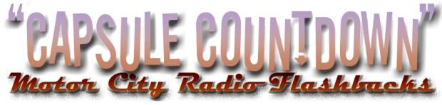 Capsule Countdown MCRFB.COM (Light Purple)