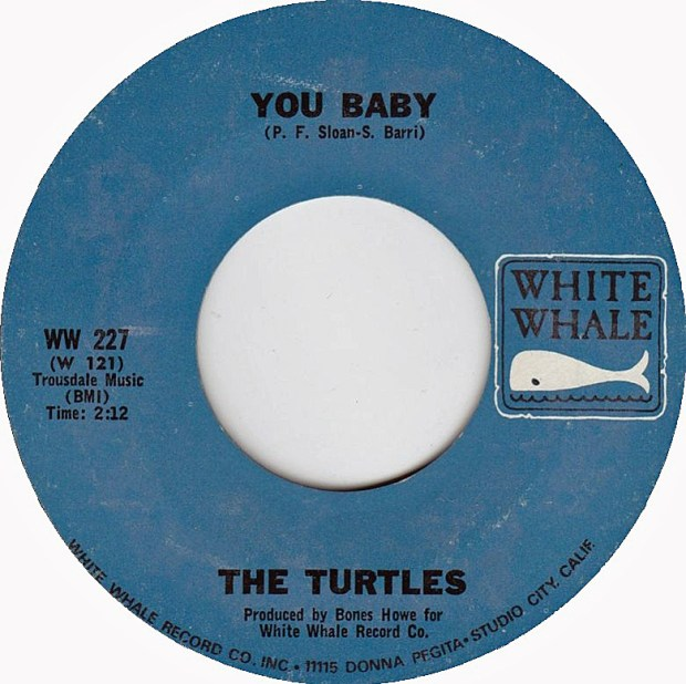 the-turtles-you-baby-white-whale-(mcrfb)