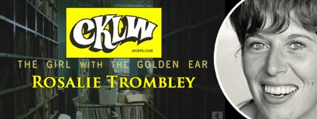 Rosalie_Trombley_CKLW_Music__Director_(mcrfb)