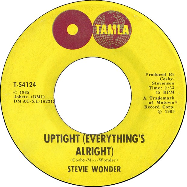 stevie-wonder-uptight-everythings-alright-tamla-(mcrfb)