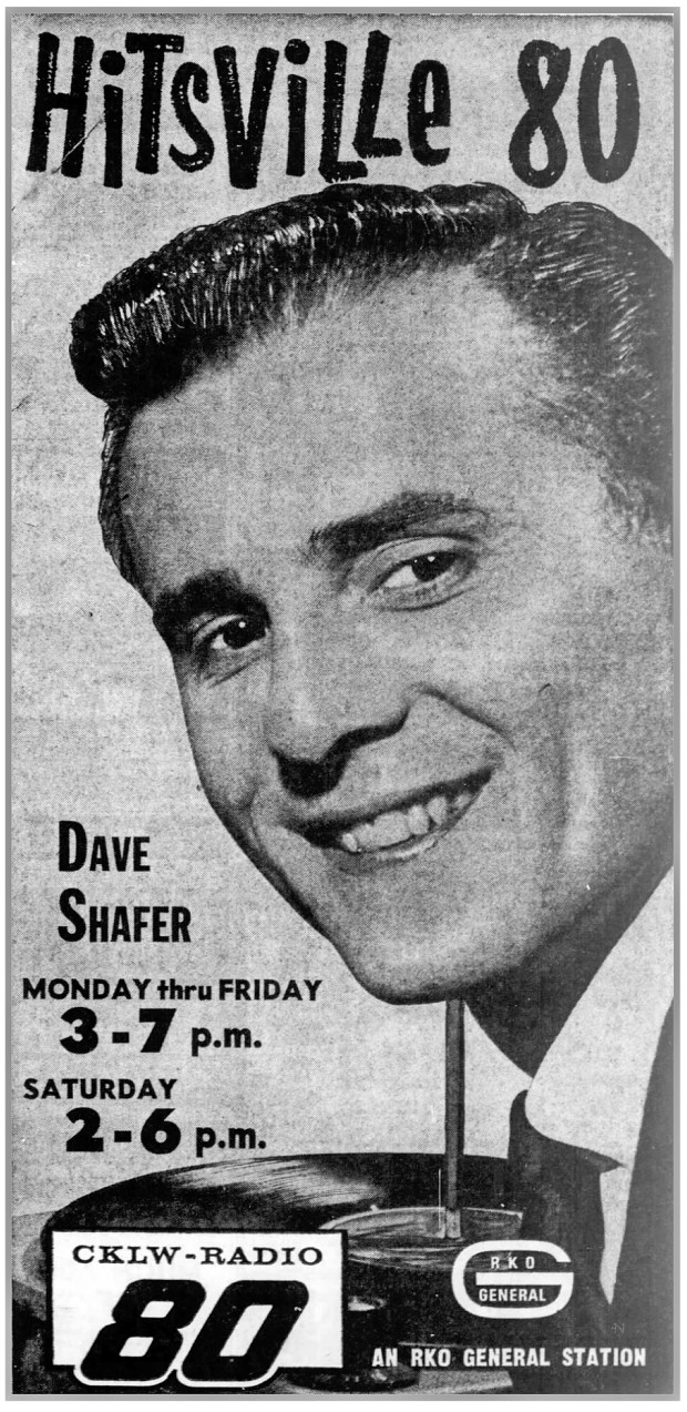 Detroit_Free_Press_Thu__Jul_18__1963_CKLW_Dave_Shafer_Ad_(mcrfb)