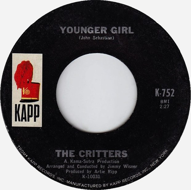 the-critters-younger-girl-kapp-(mcrfb)