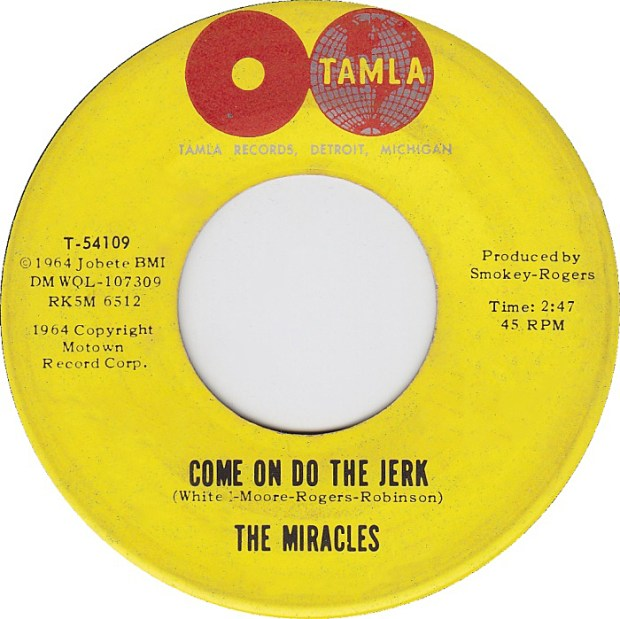 the-miracles-come-on-do-the-jerk-1964-(mcrfb)