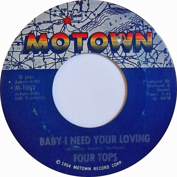 four-tops-baby-i-need-your-loving-motown-(mcrfb)