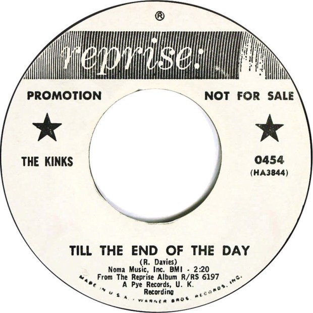 the-kinks-till-the-end-of-the-day-1966-(mcrfb)